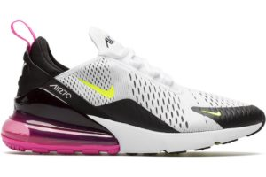 nike-air max 270-heren-multicolor-ah8050-109-multicolor-sneakers-heren