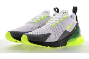 nike-air max 270-heren-zilver-cj0550-001-zilveren-sneakers-heren