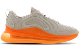 nike-air max 720-heren-bruin-ao2924-102-bruine-sneakers-heren