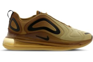 nike-air max 720-heren-bruin-ao2924-300-bruine-sneakers-heren