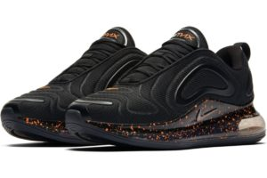 nike-air max 720-heren-zwart-cj1683-001-zwarte-sneakers-heren