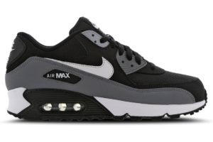 nike-air max 90-heren-zwart-aj1285-0128-zwarte-sneakers-heren