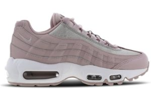 nike-air max 95-dames-roze-at0068-600-roze-sneakers-dames
