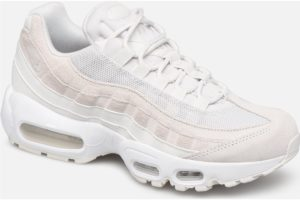 nike-air max 95-dames-wit-807443-018-witte-sneakers-dames