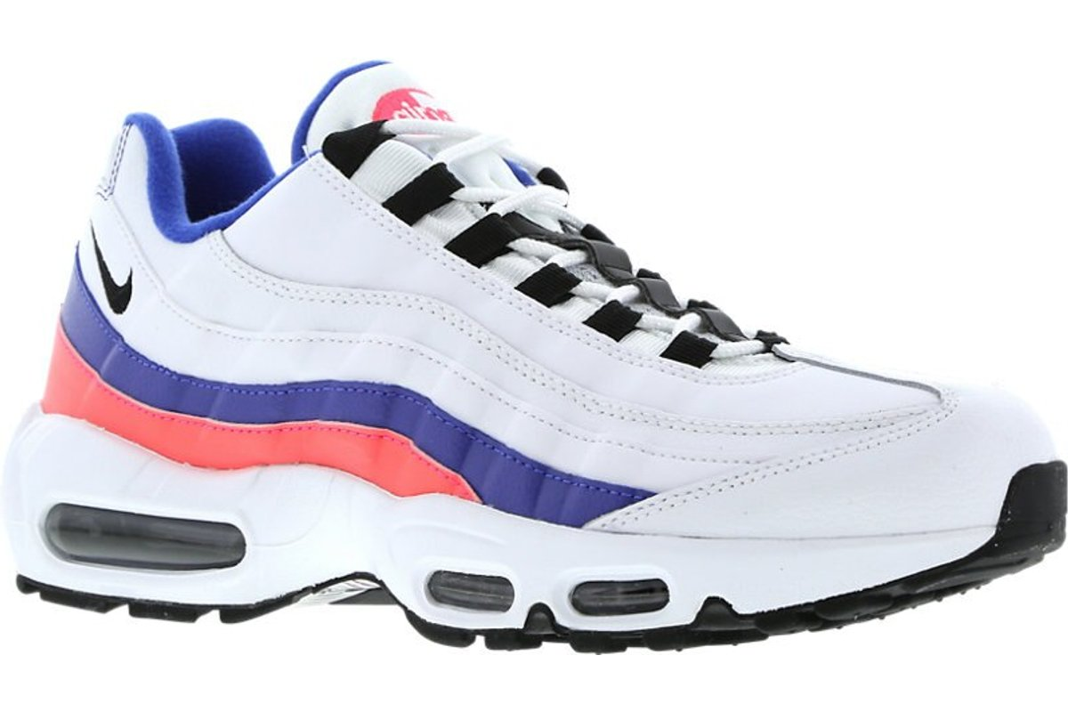 nike air max 95 essential heren sale