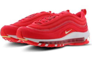 nike-air max 97-dames-rood-ci9091-600-rode-sneakers-dames