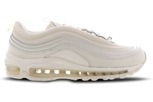 nike-air max 97-dames-wit-cd0184-100-witte-sneakers-dames