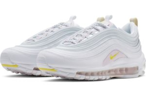 nike-air max 97-dames-wit-ci9089-100-witte-sneakers-dames
