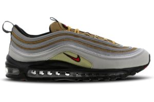 nike-air max 97-heren-zilver-bv0306-001-zilveren-sneakers-heren