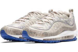 nike-air max 98-dames-beige-ci2672-100-beige-sneakers-dames