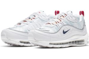 nike-air max 98-dames-wit-ci9105-100-witte-sneakers-dames