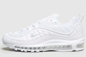 nike-air max 98-heren-wit-640744-106-witte-sneakers-heren