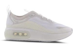 nike-air max dia-dames-wit-aq4312-105-witte-sneakers-dames