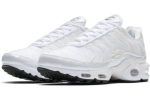 nike-air max plus-dames-wit-848891-100-witte-sneakers-dames