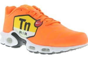 nike-air max plus-heren-oranje-aj7181-800-oranje-sneakers-heren
