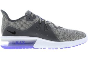 nike-air max sequent-heren-grijs-921694-013-grijze-sneakers-heren