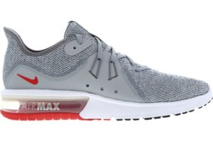 nike-air max sequent-heren-grijs-921694-060-grijze-sneakers-heren