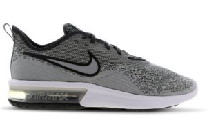 nike-air max sequent-heren-grijs-ao4485-004-grijze-sneakers-heren