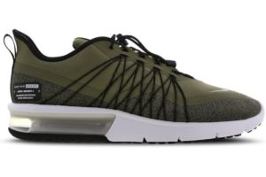 nike-air max sequent-heren-groen-av3236-201-groene-sneakers-heren