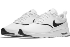 nike-air max thea-dames-wit-599409-108-witte-sneakers-dames