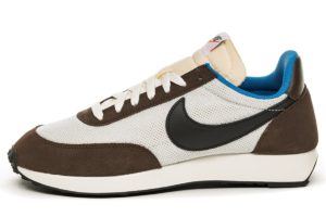 nike-air tailwind-heren-wit-487754 202-witte-sneakers-heren