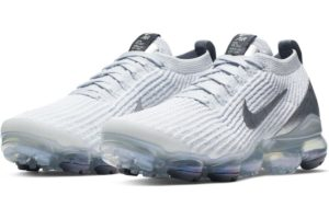 nike-air vapormax-dames-wit-aj6910-101-witte-sneakers-dames