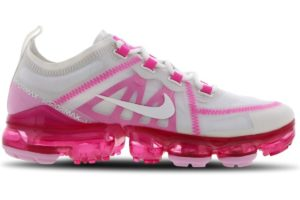 nike-air vapormax-dames-wit-ar6632-004-witte-sneakers-dames
