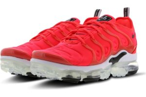 nike-air vapormax plus-heren-oranje-924453-602-oranje-sneakers-heren