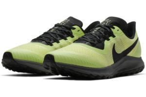 nike-air zoom-heren-groen-ar5677-300-groene-sneakers-heren