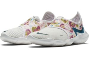 nike-free-dames-wit-cd9464-199-witte-sneakers-dames
