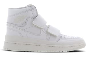 nike-jordan air jordan 1-heren-wit-aq7924-100-witte-sneakers-heren