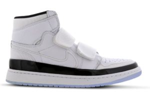 nike-jordan air jordan 1-heren-wit-aq7924-107-witte-sneakers-heren