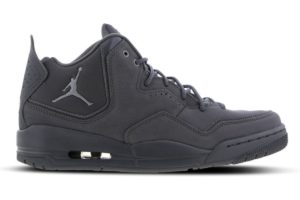 nike-jordan courtside 23-heren-grijs-at0057-001-grijze-sneakers-heren