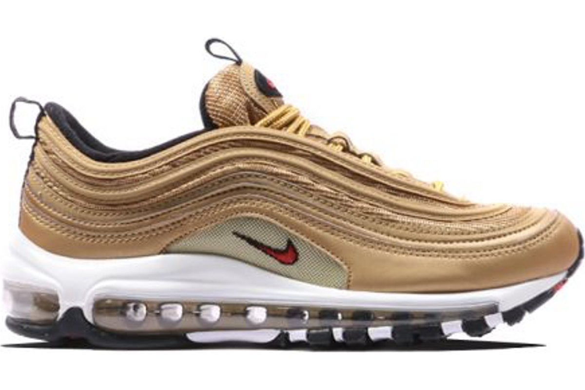 nike air max 97 qs dames