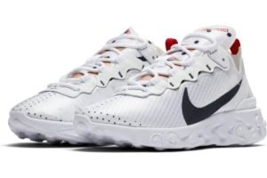 nike-react element-dames-wit-ci9104-100-witte-sneakers-dames