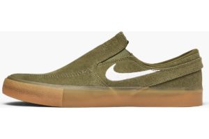 nike-zoom-groen-heren-at8899-200-groene-sneakers-heren