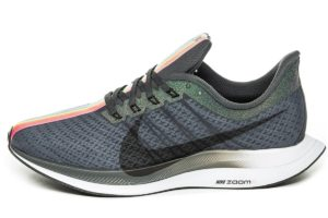 nike-zoom-heren-multicolor-ck1948 001-multicolor-sneakers-heren
