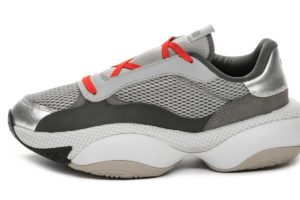 puma-alteration-heren-zilver-370771 01-zilveren-sneakers-heren