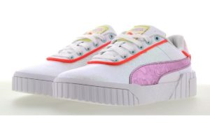 puma-cali-dames-wit-369517-01-witte-sneakers-dames
