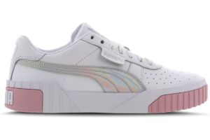 puma-cali-dames-wit-370805-02-witte-sneakers-dames