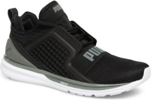 puma-limitless-heren-zwart-191256-Black-zwarte-sneakers-heren