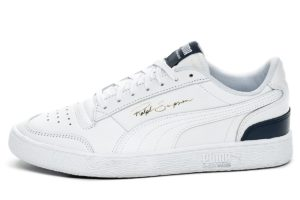 puma-ralph sampson-heren-wit-370846 02-witte-sneakers-heren