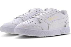 puma-ralph sampson-heren-wit-370846 08-witte-sneakers-heren