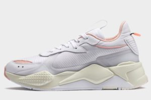 puma rs-dames-wit-369329-04-witte-sneakers-dames