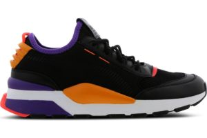 puma-rs-heren-zwart-367515 06-zwarte-sneakers-heren