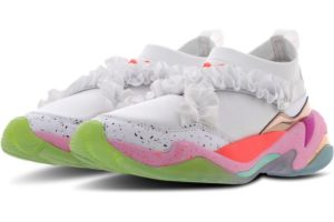 puma-thunder-dames-wit-369519-01-witte-sneakers-dames