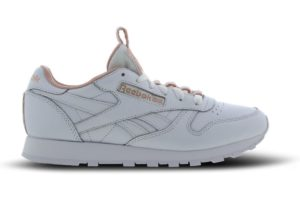 reebok-classic-dames-wit-cn5922-witte-sneakers-dames