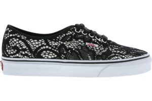 vans-authentic-dames-zwart-va38emrg2-zwarte-sneakers-dames