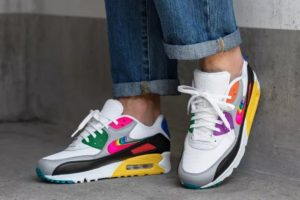 Nike Air Max 90 Be True Cj5482 100 19