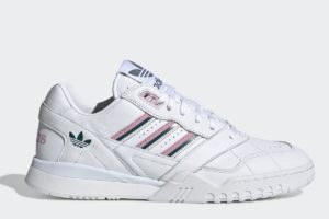 adidas-ar-trainer-Dames-wit-EE5408-witte-sneakers-dames
